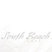 home features southbeach